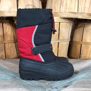 L.L. Bean Northwoods Snow Boots (Waterproof)